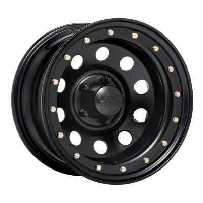 905B Defender Tires