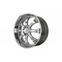 LX-131 Tires