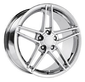 128C Tires