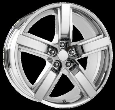 134C Tires