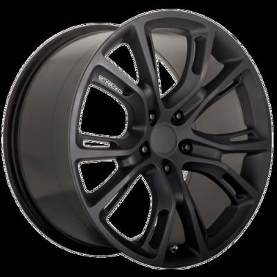 137GB Tires