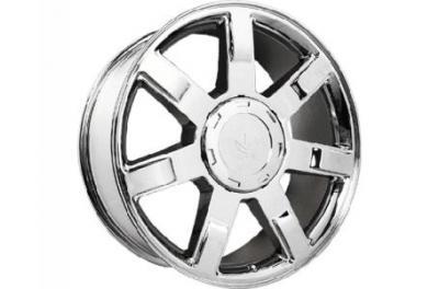 158C Tires