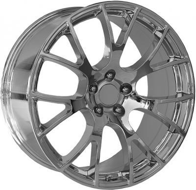 161C Tires